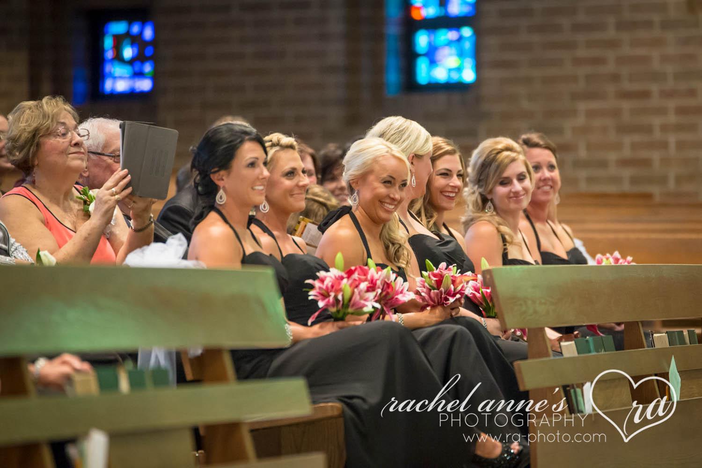 WEDDING-MONROEVILLE-CONVENTION-CENTER-17.jpg