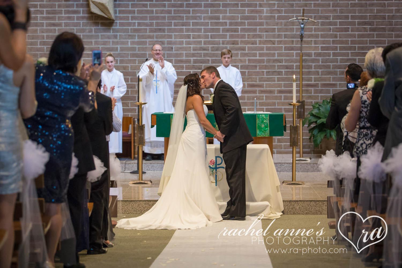 WEDDING-MONROEVILLE-CONVENTION-CENTER-19.jpg
