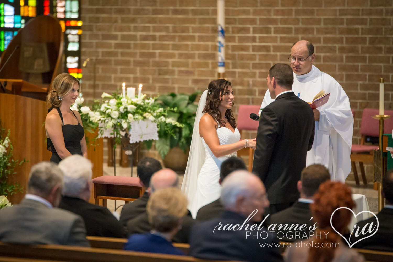 WEDDING-MONROEVILLE-CONVENTION-CENTER-18.jpg