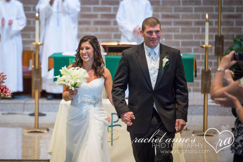 WEDDING-MONROEVILLE-CONVENTION-CENTER-20.jpg