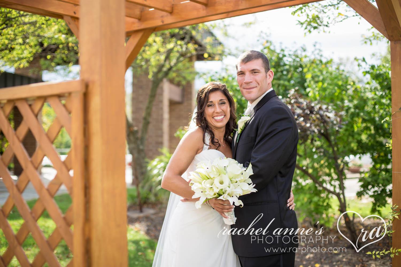 WEDDING-MONROEVILLE-CONVENTION-CENTER-22.jpg