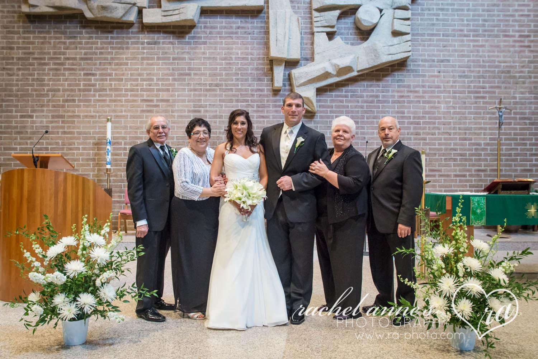 WEDDING-MONROEVILLE-CONVENTION-CENTER-21.jpg