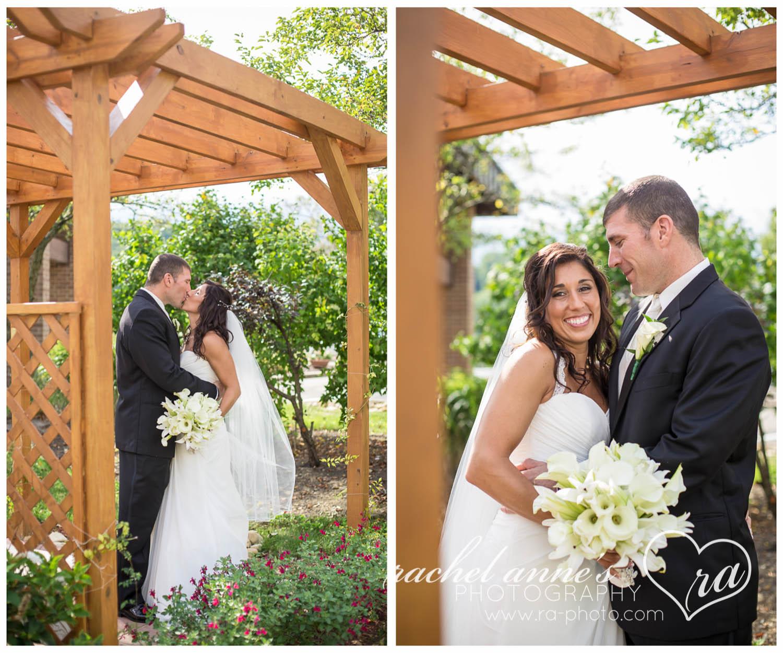 WEDDING-MONROEVILLE-CONVENTION-CENTER-23.jpg