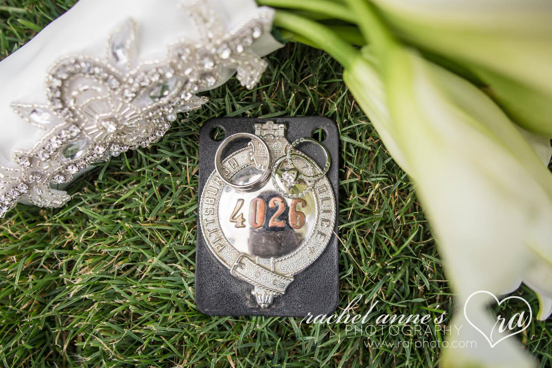 WEDDING-MONROEVILLE-CONVENTION-CENTER-26.jpg