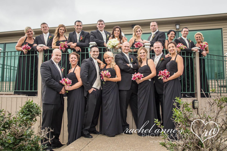 WEDDING-MONROEVILLE-CONVENTION-CENTER-24.jpg