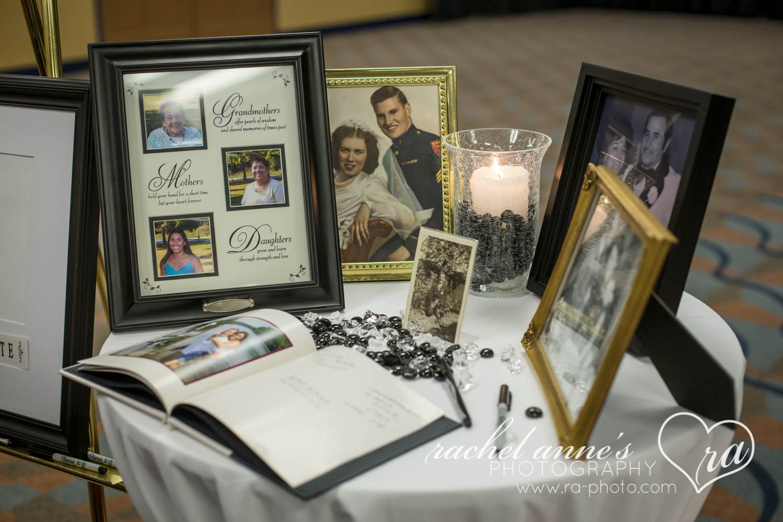 WEDDING-MONROEVILLE-CONVENTION-CENTER-27.jpg