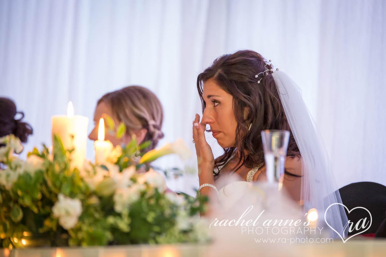 WEDDING-MONROEVILLE-CONVENTION-CENTER-30.jpg