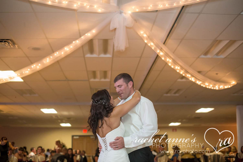 WEDDING-MONROEVILLE-CONVENTION-CENTER-31.jpg