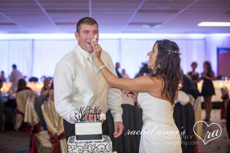 WEDDING-MONROEVILLE-CONVENTION-CENTER-32.jpg
