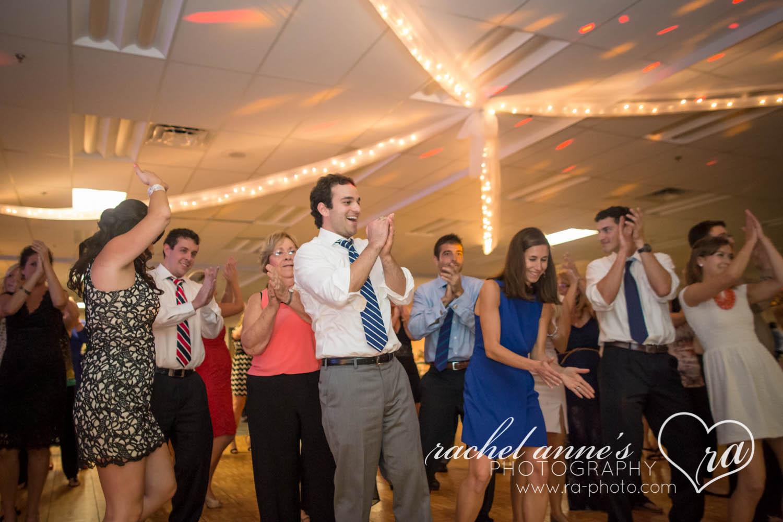 WEDDING-MONROEVILLE-CONVENTION-CENTER-35.jpg