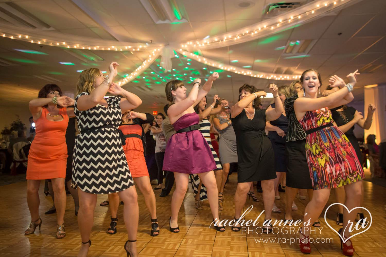 WEDDING-MONROEVILLE-CONVENTION-CENTER-36.jpg