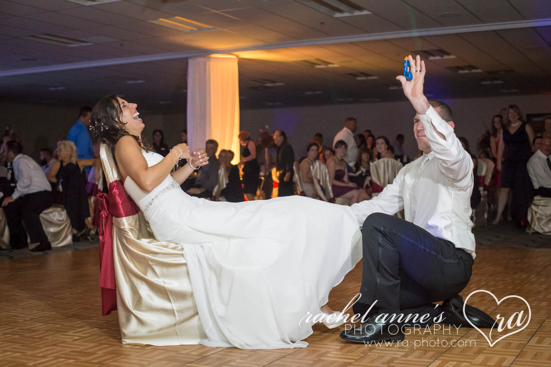 WEDDING-MONROEVILLE-CONVENTION-CENTER-38.jpg