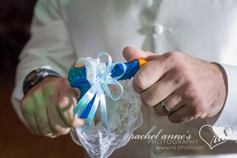 WEDDING-MONROEVILLE-CONVENTION-CENTER-39.jpg