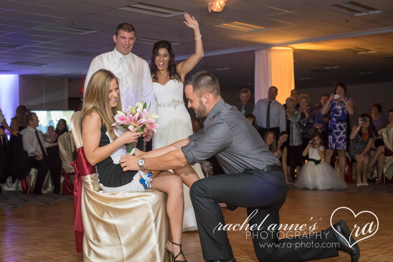 WEDDING-MONROEVILLE-CONVENTION-CENTER-40.jpg