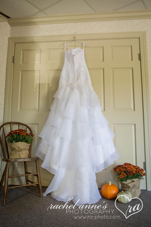 CEE-PURCHASE LINE PA WEDDING-1.jpg