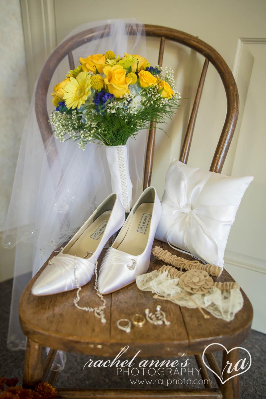 CEE-PURCHASE LINE PA WEDDING-2.jpg