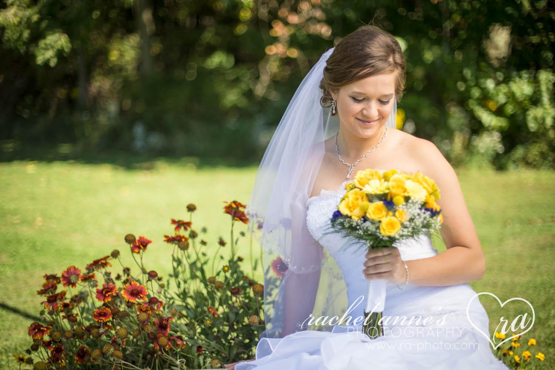 CEE-PURCHASE LINE PA WEDDING-5.jpg