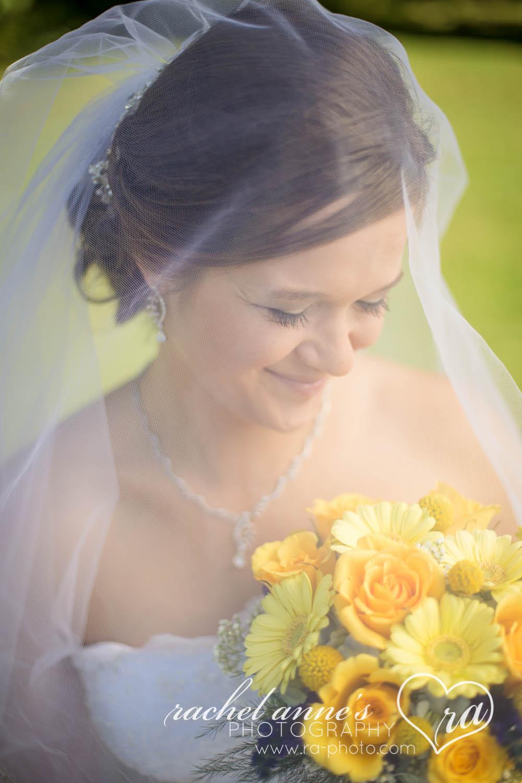 CEE-PURCHASE LINE PA WEDDING-6.jpg