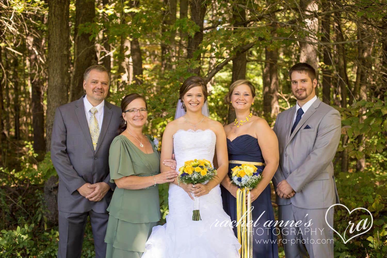CEE-PURCHASE LINE PA WEDDING-9.jpg