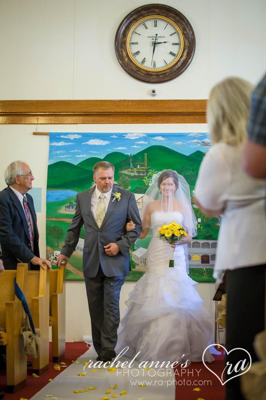 CEE-PURCHASE LINE PA WEDDING-14.jpg