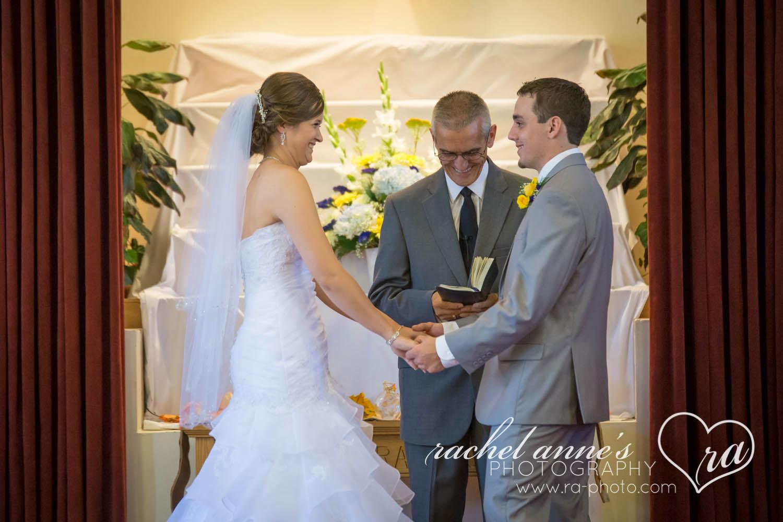 CEE-PURCHASE LINE PA WEDDING-15.jpg