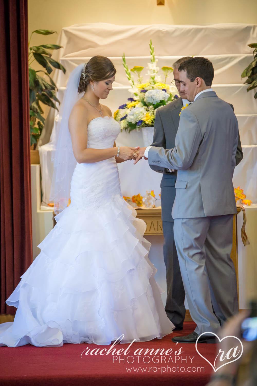 CEE-PURCHASE LINE PA WEDDING-17.jpg