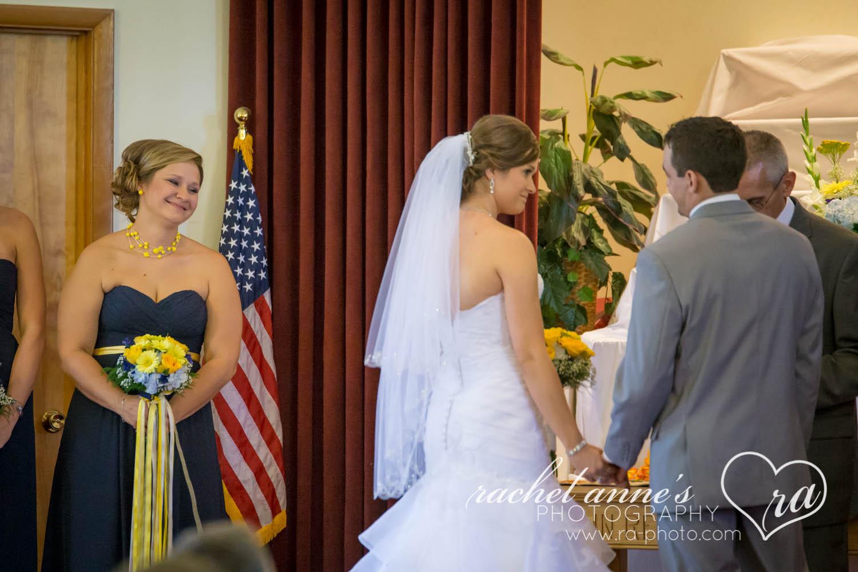 CEE-PURCHASE LINE PA WEDDING-16.jpg
