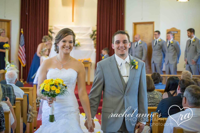 CEE-PURCHASE LINE PA WEDDING-19.jpg