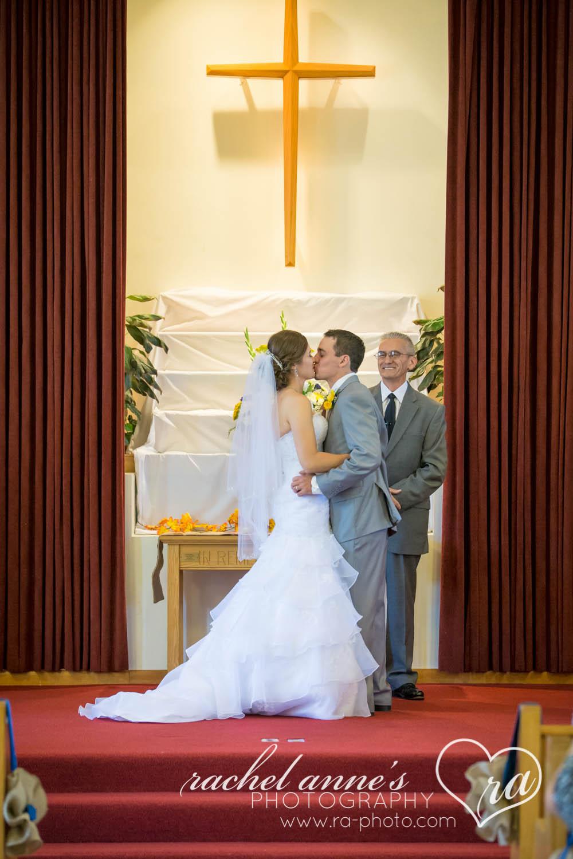 CEE-PURCHASE LINE PA WEDDING-18.jpg