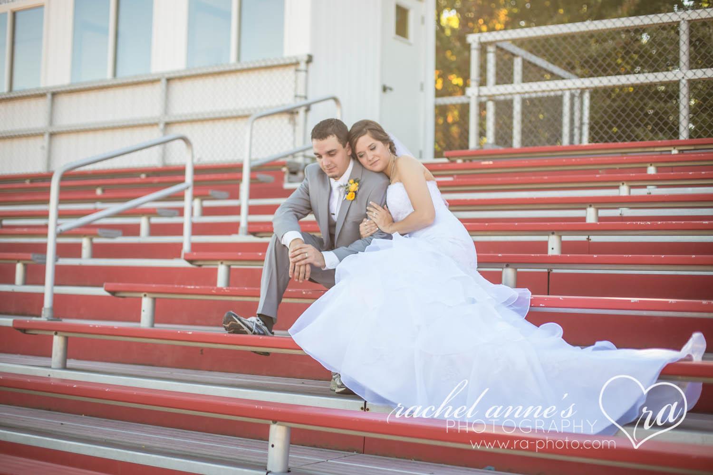 CEE-PURCHASE LINE PA WEDDING-20.jpg