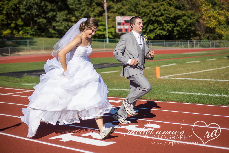 CEE-PURCHASE LINE PA WEDDING-22.jpg