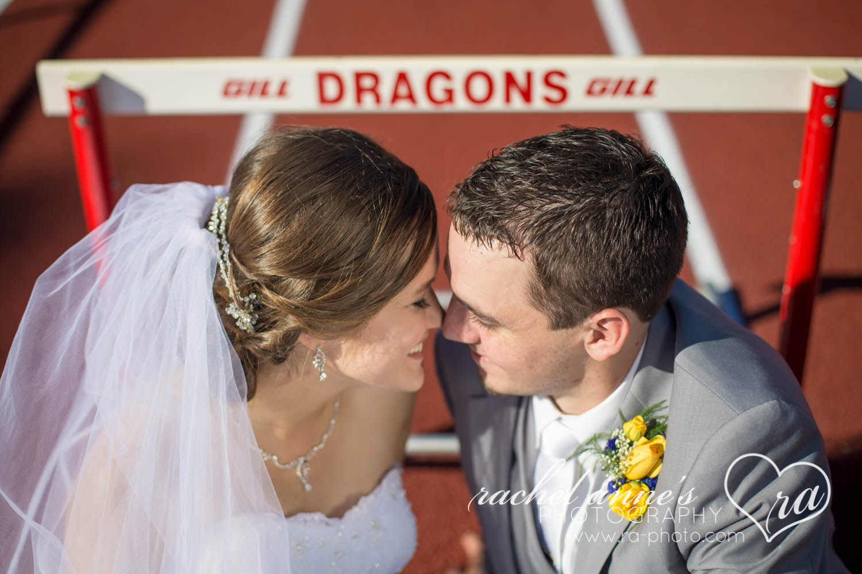 CEE-PURCHASE LINE PA WEDDING-24.jpg