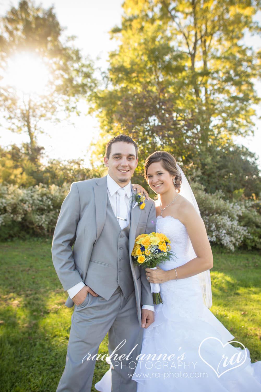 CEE-PURCHASE LINE PA WEDDING-26.jpg