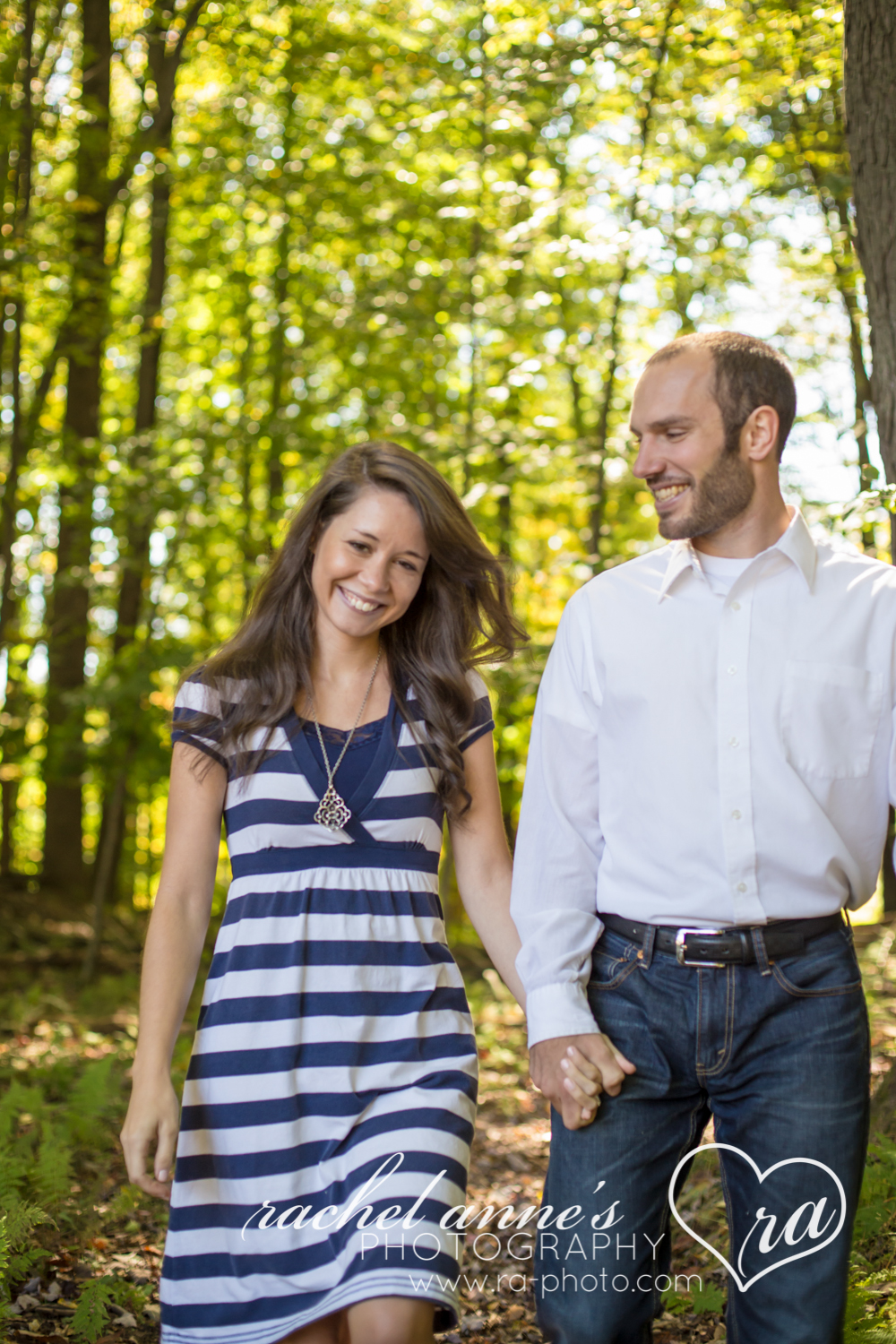 012-JAW-DUBIOS PA ENGAGEMENT PHOTOGRAPHY.jpg