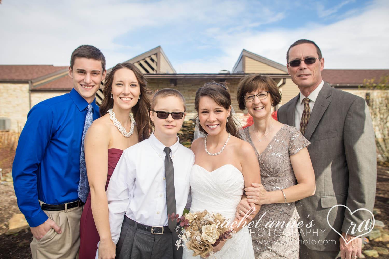 JAW-LIGONIER-PA-WEDDINGS-20.jpg