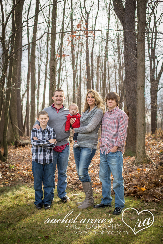 001_FAMILY_CHRISTMAS_PHOTOS_DUBOIS_PA.jpg