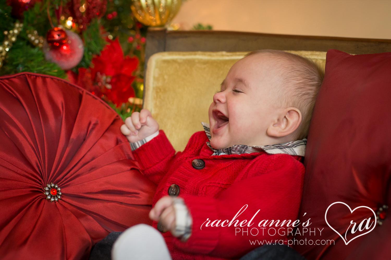 012_FAMILY_CHRISTMAS_PHOTOS_DUBOIS_PA.jpg