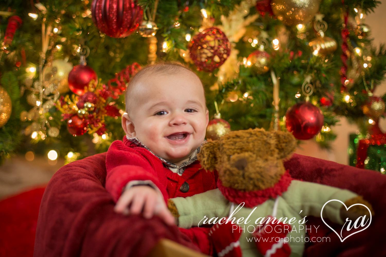 014_FAMILY_CHRISTMAS_PHOTOS_DUBOIS_PA.jpg