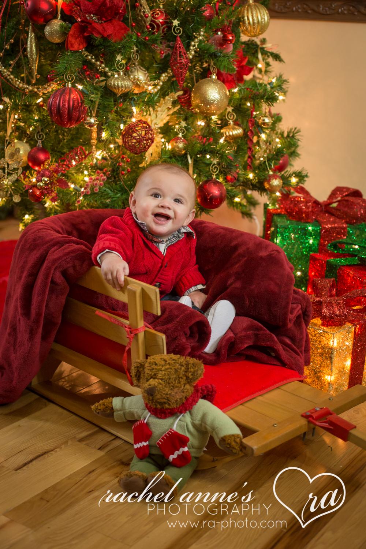 013_FAMILY_CHRISTMAS_PHOTOS_DUBOIS_PA.jpg
