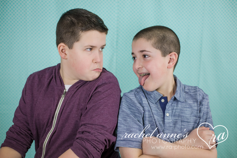 010-BISHOP-DUBOIS-FAMILY-PHOTOS.jpg