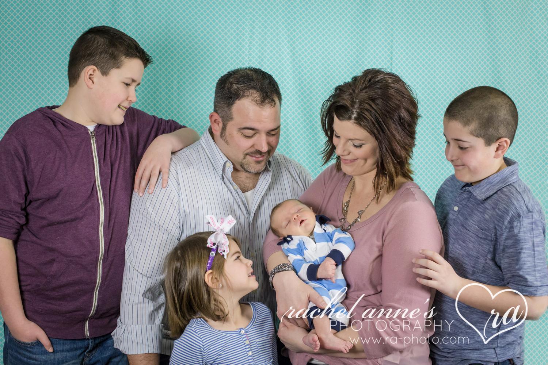 016-BISHOP-DUBOIS-FAMILY-PHOTOS.jpg
