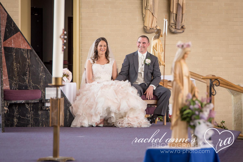 THA-PITTSBURGH-CORAOPOLIS-WEDDING-PHOTOGRAPHY-20.jpg
