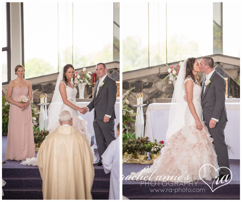 THA-PITTSBURGH-CORAOPOLIS-WEDDING-PHOTOGRAPHY-24.jpg