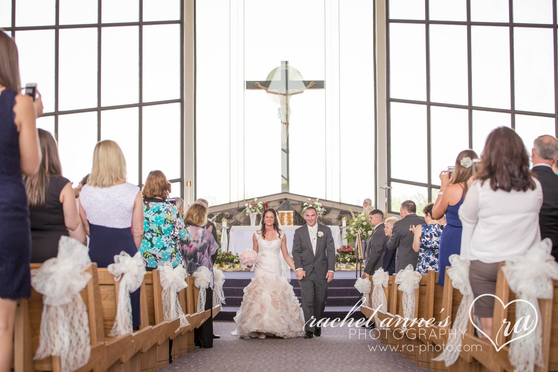 THA-PITTSBURGH-CORAOPOLIS-WEDDING-PHOTOGRAPHY-26.jpg