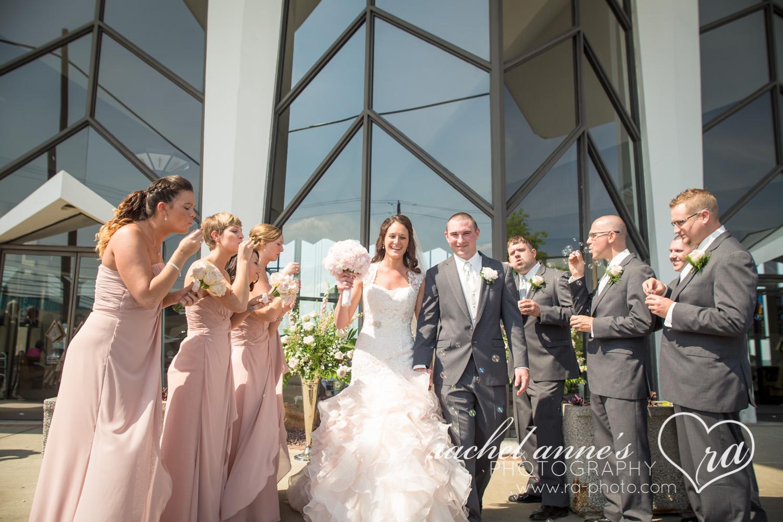 THA-PITTSBURGH-CORAOPOLIS-WEDDING-PHOTOGRAPHY-27.jpg