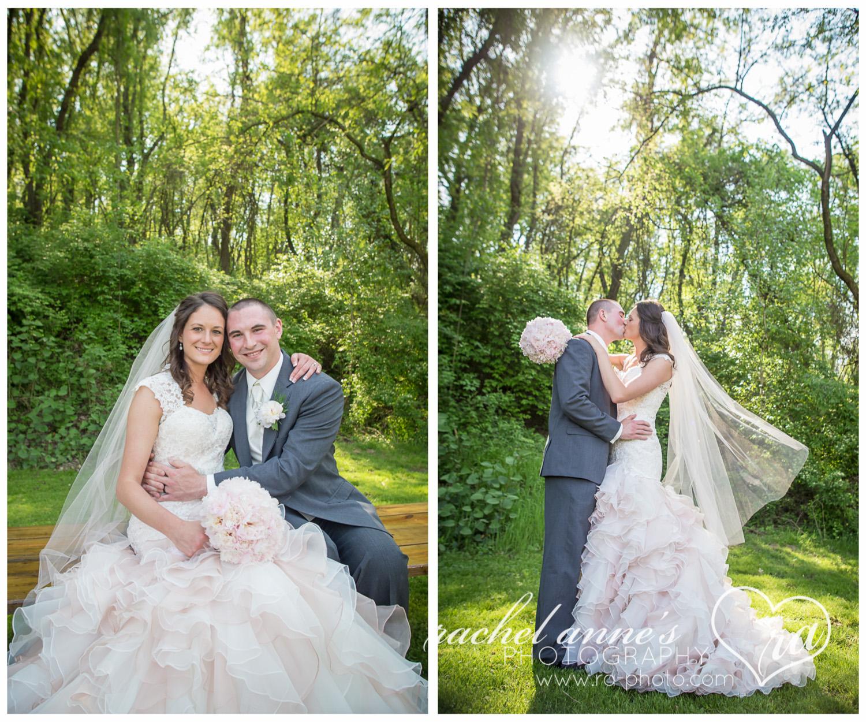 THA-PITTSBURGH-CORAOPOLIS-WEDDING-PHOTOGRAPHY-30.jpg