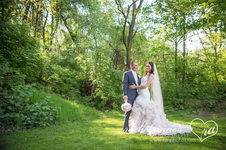 THA-PITTSBURGH-CORAOPOLIS-WEDDING-PHOTOGRAPHY-34.jpg