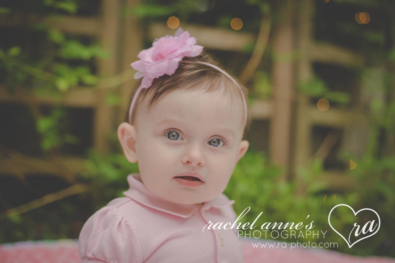 002-CESA-BABY-BIRTHDAY-PHOTOGRAPHY-DUBOIS-PA.jpg