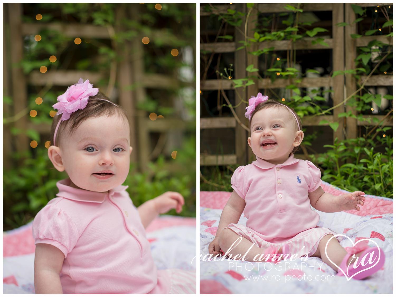 001-CESA-BABY-BIRTHDAY-PHOTOGRAPHY-DUBOIS-PA.jpg