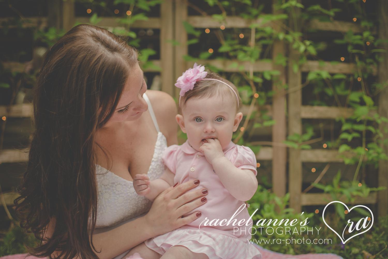 005-CESA-BABY-BIRTHDAY-PHOTOGRAPHY-DUBOIS-PA.jpg